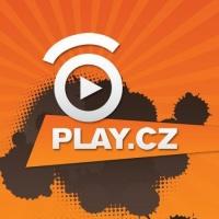 Nalaďte si ClubRadio.cz na portálu Play.cz