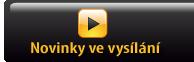 Channel NOVINKY - výběr klipů z novinek,které vysílá Clubradio.cz