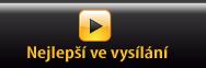 Channel NEJ SONGY - výběr klipů ze songů,které vysílá Clubradio.cz