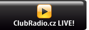 Channel AKCE LIVE! - záznamy z akcí Clubradio.cz naživo